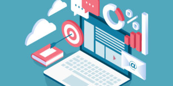 10 Content Marketing Trends Everyone Is Talking About